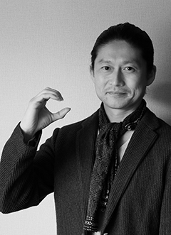 小松裕次朗